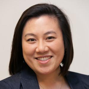 Ann Chao
