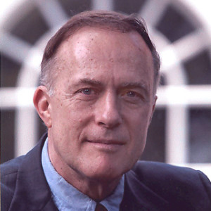 William R. Fitzsimmons