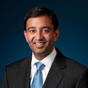 Sameer Bhargava