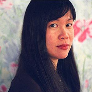Vivian Louie, Speaker at the 2014 Harvard Asian Alumni Summit