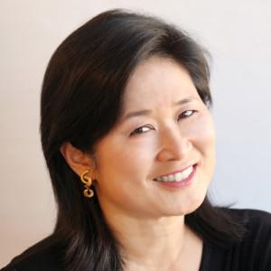 Wendy Hamamura
