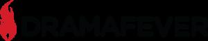 Drama Fever Logo