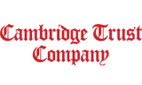 Cambridge Trust Company