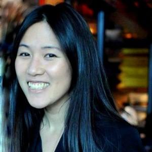 Judith Li