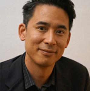 Warren Chao