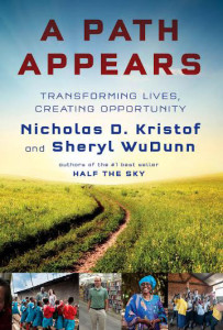 A PATH APPEARS_revised