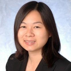 KIMBERLY TRUONG | Faculty Co-Chair, Director of Inclusion Programs
